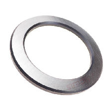 Bearing washers LS