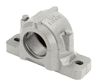 PLUMER BLOCK, SNG SERIES