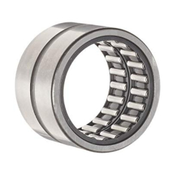 Needle roller bearings RNA69