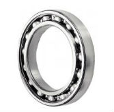 Deep groove ball bearings 618, 619