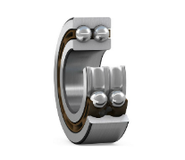 Deep groove ball bearings 42..