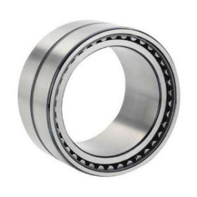 Needle roller bearings NA49, NA69, NKI, NKIS