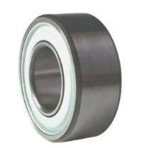 Angular contact ball bearings 32..2Z, 33..2Z