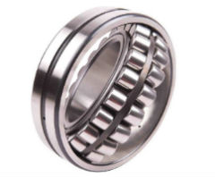 Spherical roller bearings - serie 222
