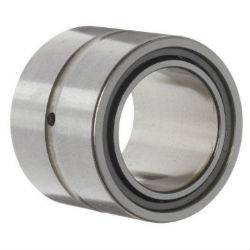 Needle roller bearings NA69..